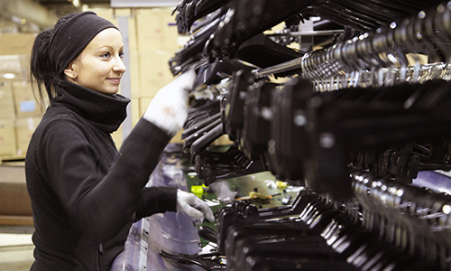 mainetti apprentice case study apprenticeships