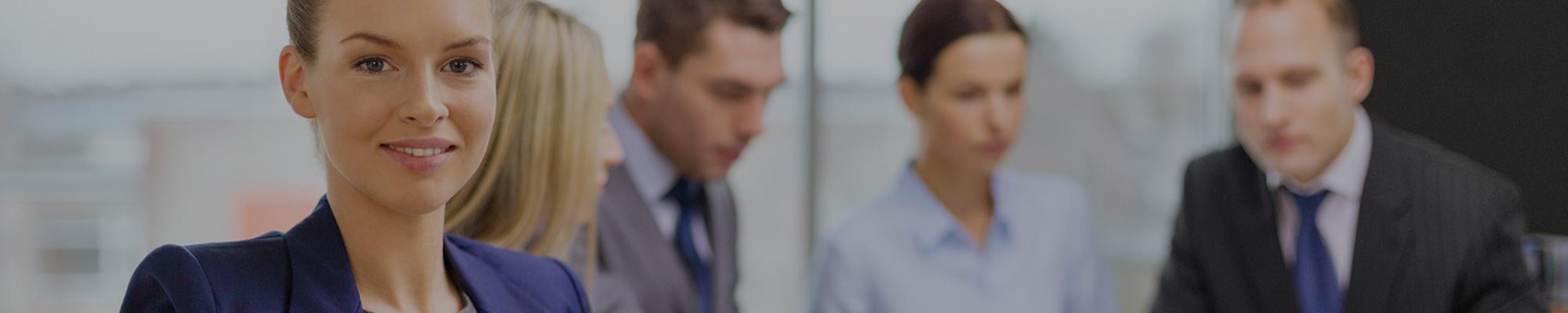 team leading management apprenticeships