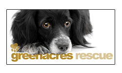 Greenacres Rescue