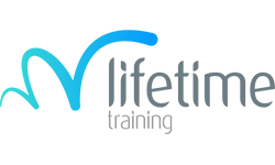 lifetime training partnership apprenticeships