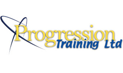 progression training apprenticeships partnership