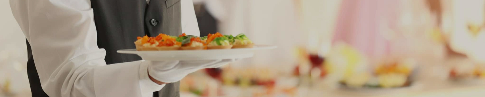 restaurant service competition apprenticeships