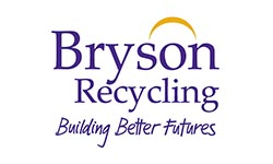 Bryson Recycling