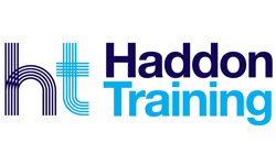 haddon training