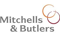 Mitchells & Butler