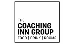 Coaching Group Inn