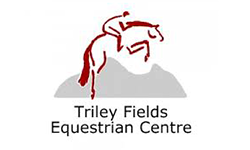 Triley Fields Equestrian Centre