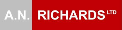 A.N. Richards (Auto repair)