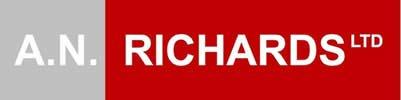 A.N. Richards (Auto repair)