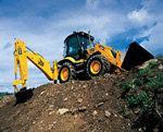 ERD Engineering Inspections Ltd