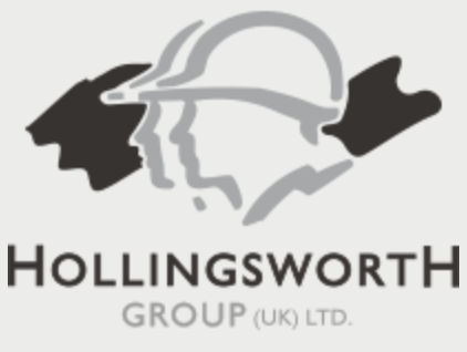Hollingsworth Brothers UK Ltd