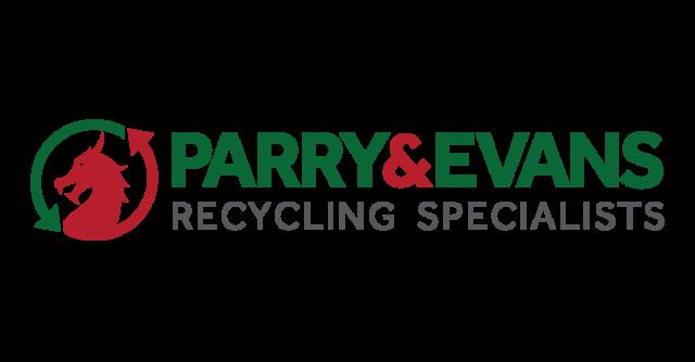 Parry & Evans