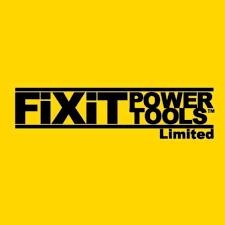 Fixit Power Tools