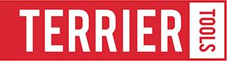 Terrier Tools Ltd