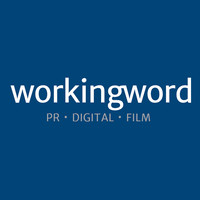 Working Word Public Relations Ltd