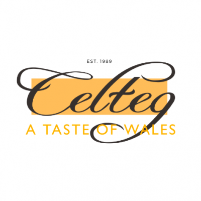 Celtic Country Wines