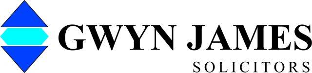 Gwyn James Legal Ltd