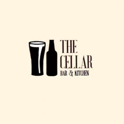 The Cellar Bar and Kitchen Ltd