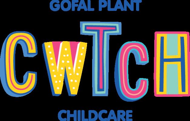 Cwtch Childcare