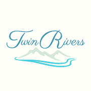 Twin Rivers Holiday Park
