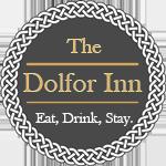 The Dolfor Inn