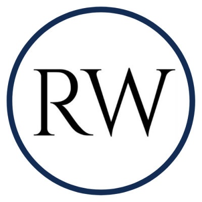 Ramsay & White (Mortgage Brokers)