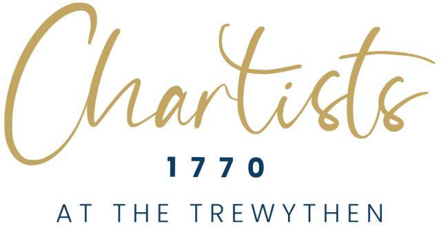 The Trewythen Hotel