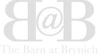 Barn at Brynich