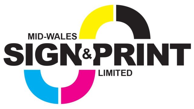 Mid Wales Sign & Print