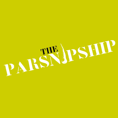 The Parsnipship